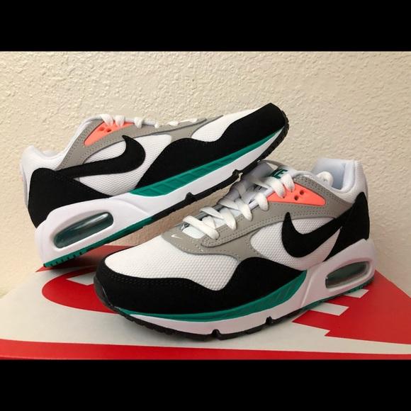 oben Nike Air Max Correlate zu verkaufen 9JeScqYa